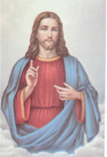 onze god geweldig is hij