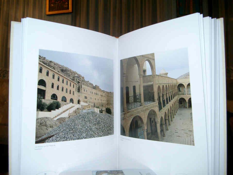 romeinse rijk boeken